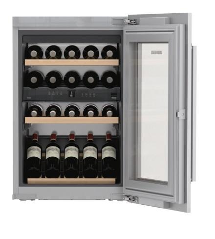 Liebherr EWTDF165320 Wijnkoelkast