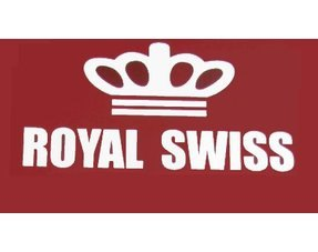 RoyalSwiss