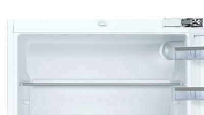 Bosch - KUR15A65 Onderbouw koelkast