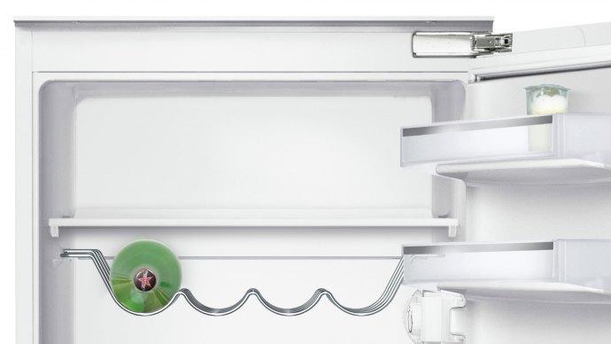 Siemens - KI20RV63 Inbouw koelkasten rond 102 cm
