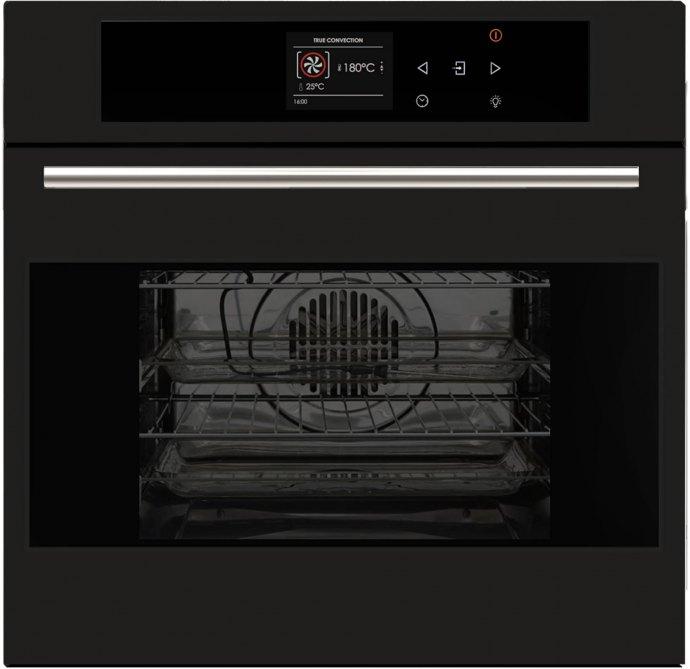 Boretti BPON60AN Solo oven