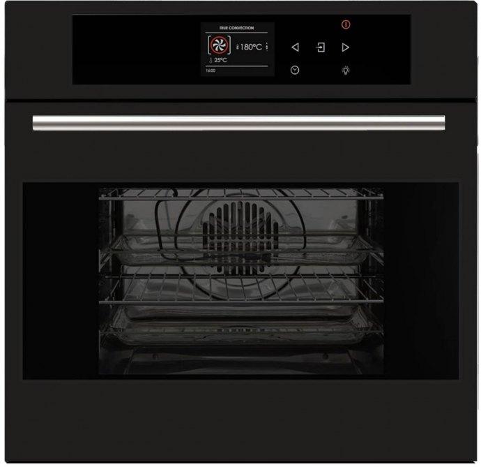Boretti BPZN60AN Solo oven