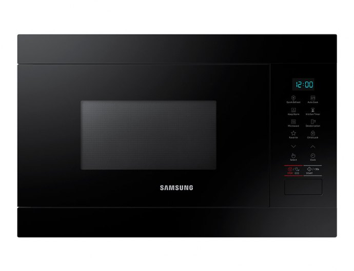 Samsung MS22M8054AKEN Solo magnetron