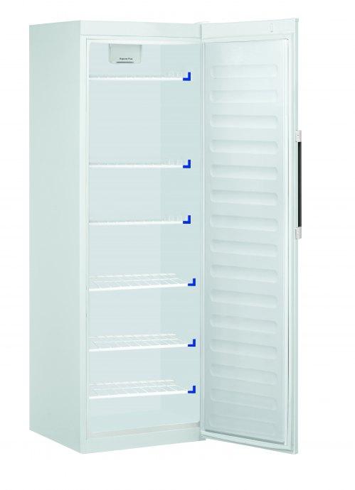 Whirlpool ACO0601 Vrijstaande koelkast