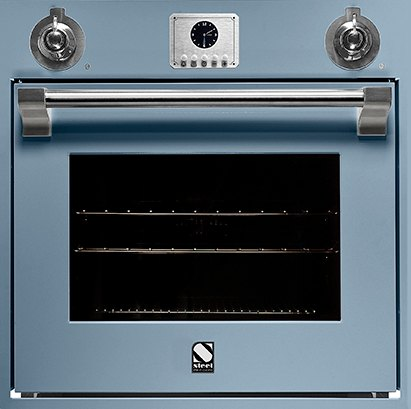 Steel AFE6CE Solo oven