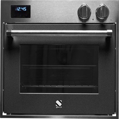 Steel GFE6AN Solo oven