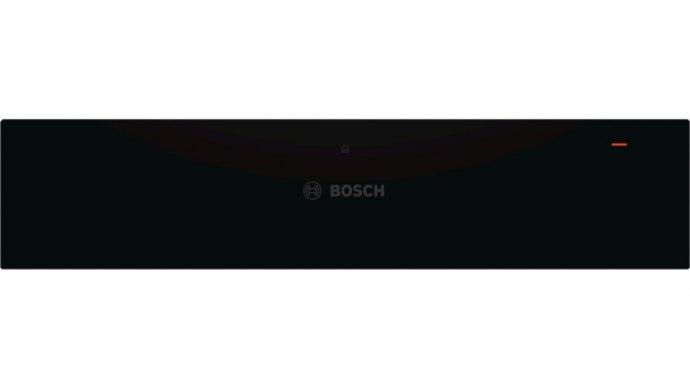 Bosch BIC830NC0 Serviesverwarmers