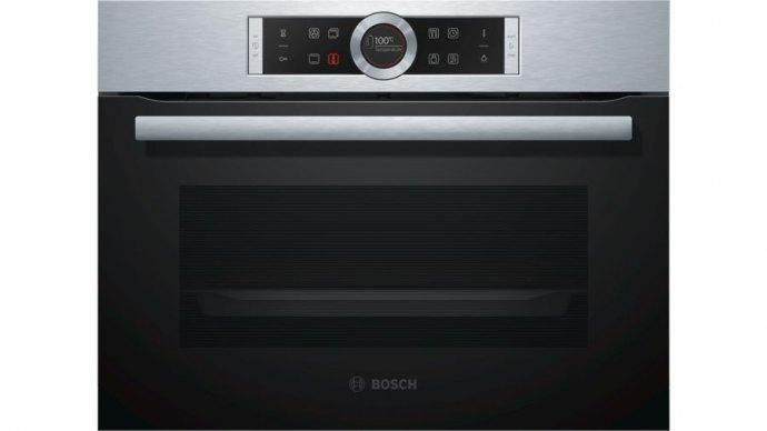 Bosch CBG635BS3 Solo oven