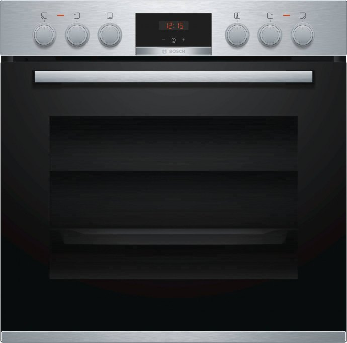 Bosch HEA513BS2 Solo oven