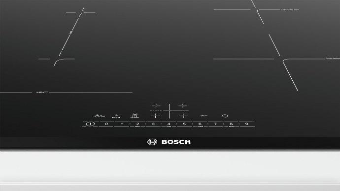 Bosch - PVS775FC5E Inductie kookplaat