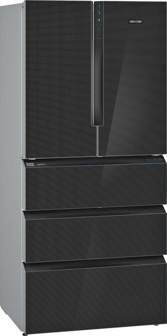 Siemens KF86FPB2A Vrijstaande koelkast