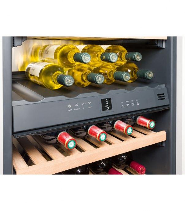 Liebherr - EWTGB238321 Wijnkoelkast