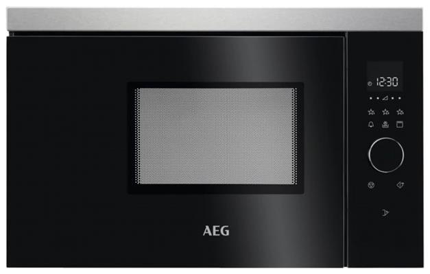 AEG MBB1756DEM Magnetron met grill