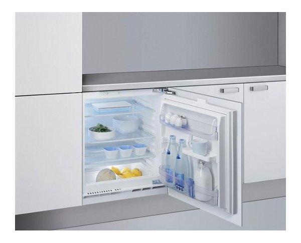 Whirlpool - ARZ005A+ Onderbouw koelkast