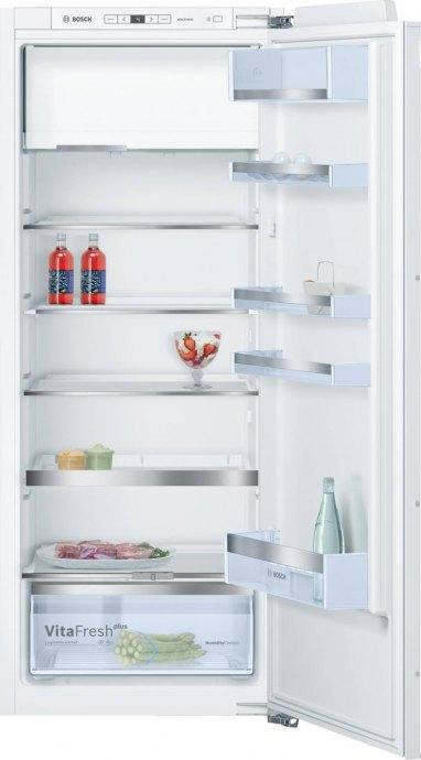 Bosch KIL52AF30 Inbouw koelkasten rond 140 cm