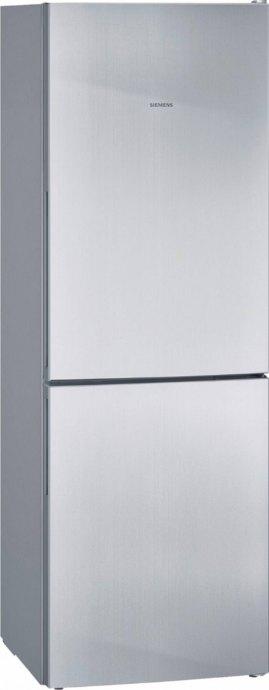 Siemens KG33VVL31 Vrijstaande koelkast