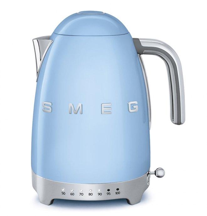 Smeg KLF04PBEU Keukenmachines