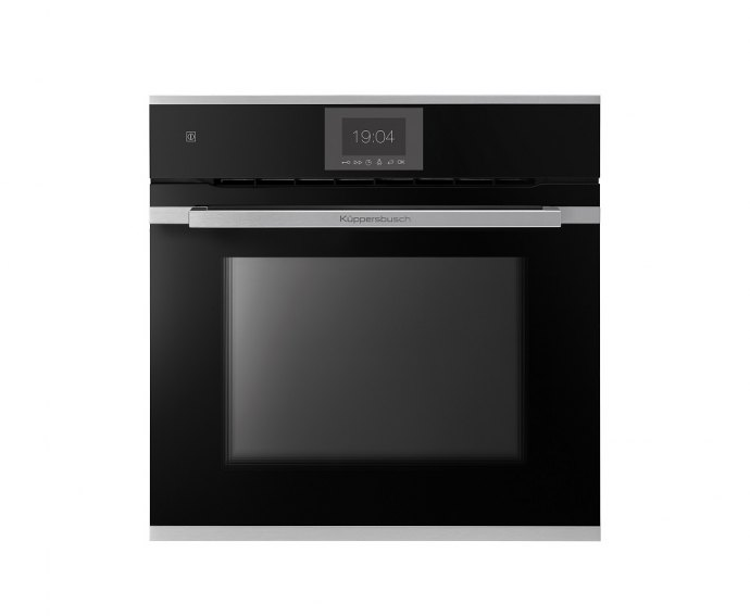 Kuppersbusch B65500S1 Solo oven