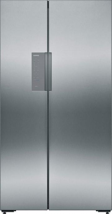 Siemens KA92NVI35 Side By Side koelkast