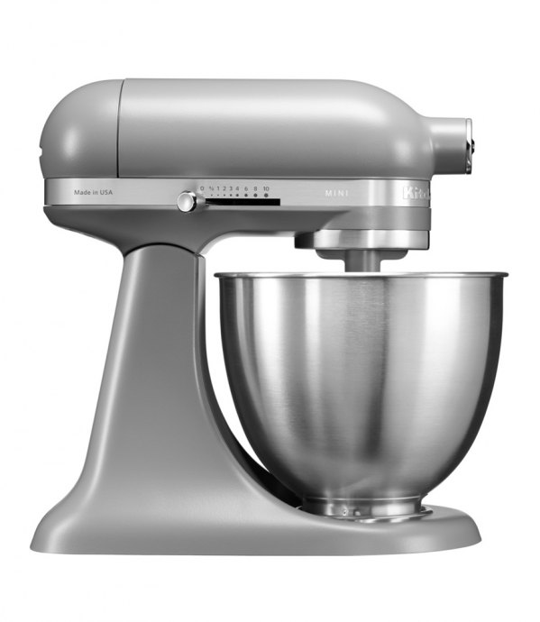 KitchenAid 5KSM3311XEFG Keukenmachines