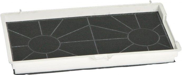 Bosch DHZ7305 Accessoires inbouw afzuigkap