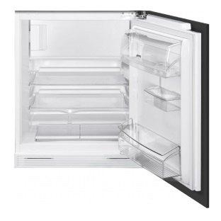 Smeg UD7122CSP Onderbouw koelkast