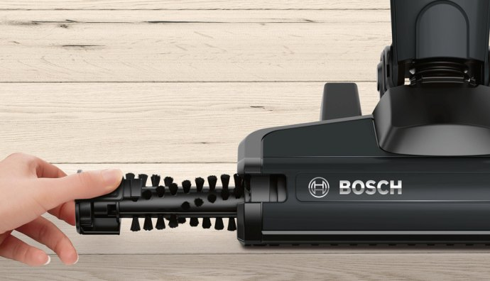 Bosch - BBHL21840 Stofzuigers