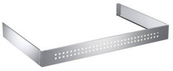 Bertazzoni 901372 Accessoires - fornuizen 90 cm