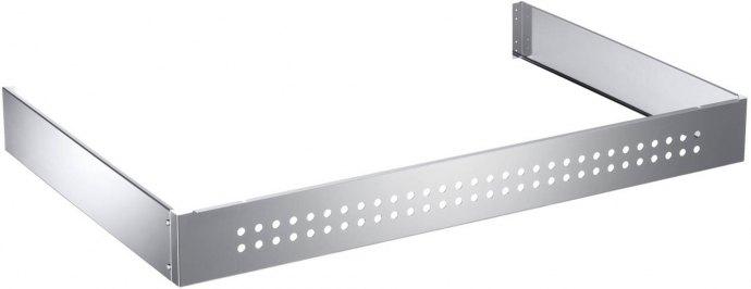 Bertazzoni 901370 Accessoires - fornuizen 120 cm