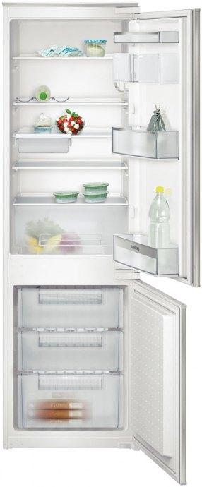 Siemens KI34VX20 Inbouw koelkasten vanaf 178 cm