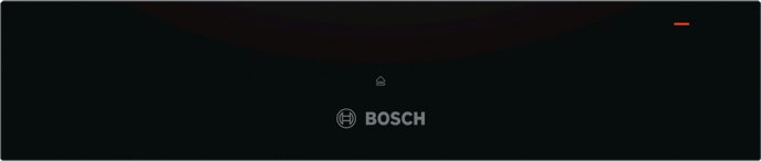 Bosch BIC510NB0 Serviesverwarmers