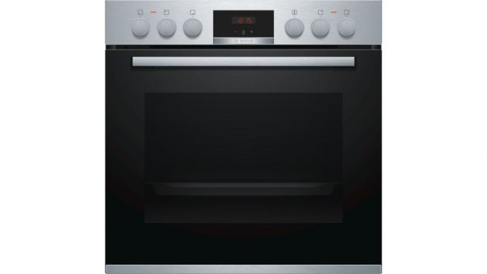 Bosch HEA513BS1 Solo oven