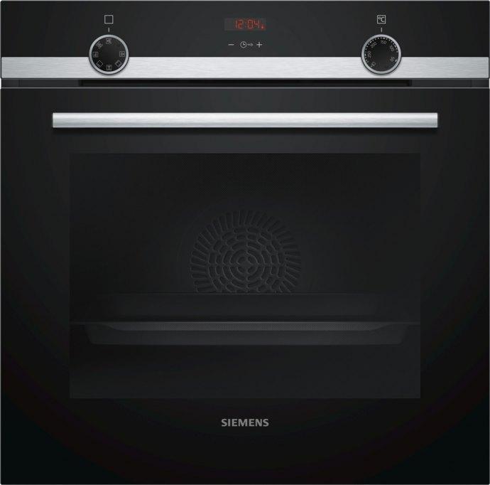 Siemens HB513ABR0 Solo oven