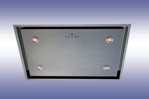 Airo CP8890 Plafondunit