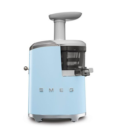 Smeg SJF01PBEU Keukenmachines