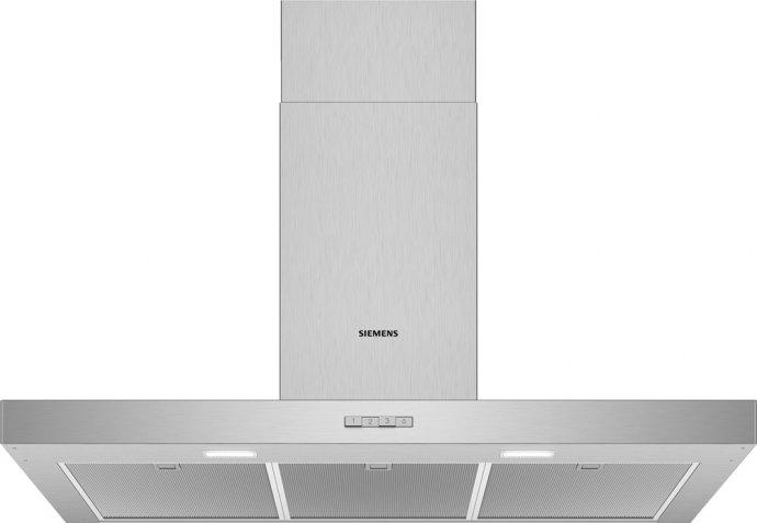 Siemens LC94BBC51 Wandschouw afzuigkap