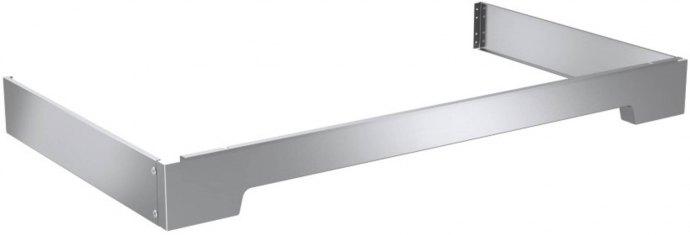 Bertazzoni 901393 Accessoires - fornuizen 90 cm