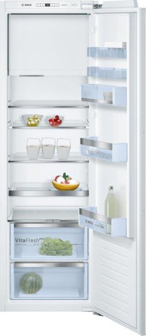 Bosch KIL82SD30 Inbouw koelkasten vanaf 178 cm