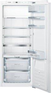 Bosch KIF52SD40 Inbouw koelkasten rond 140 cm