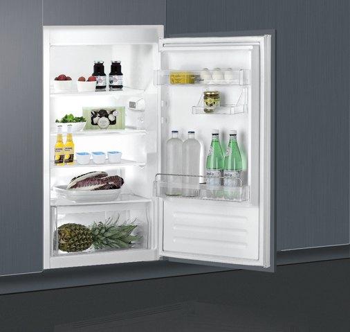 Whirlpool ARG10071A+ Inbouw koelkasten rond 102 cm