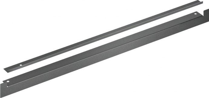 Bosch HEZ660060 Accessoires ovens