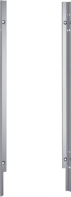 Gaggenau DA020010 Accessoires vrijstaande koelkast