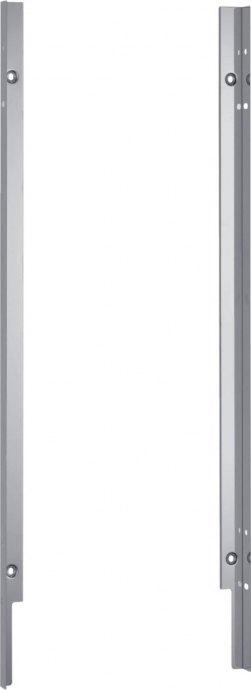 Gaggenau DA020110 Accessoires vrijstaande koelkast