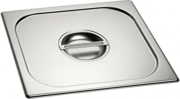 Gaggenau GN410230 Accessoires stoomoven