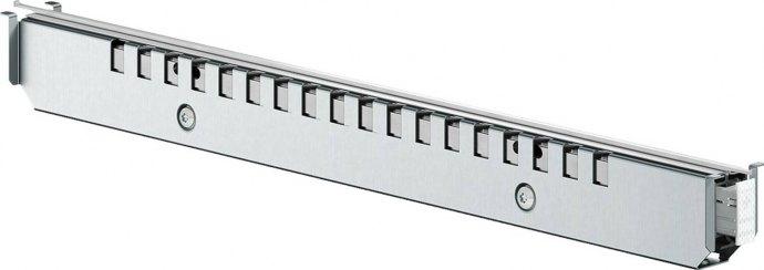 Gaggenau VA420000 Accessoires domino element