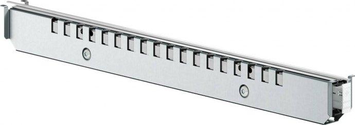 Gaggenau VA420010 Accessoires domino element