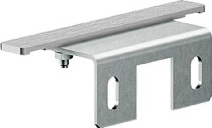 Gaggenau VA450110 Accessoires domino element