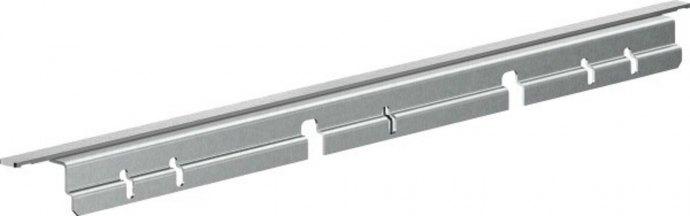 Gaggenau VA450600 Accessoires domino element
