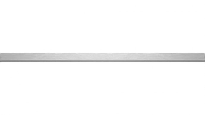 Bosch DSZ4955 Accessoires vlakscherm afzuigkap