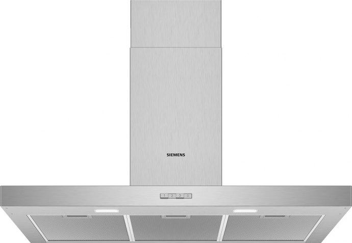 Siemens LC94BBC50 Wandschouw afzuigkap